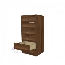 kusete-fotelis