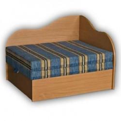 Miegamas foteliukas